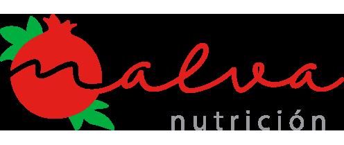 Malva Nutrición